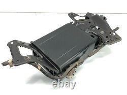 01 02 03 04 Toyota Highlander Lexus RX300 IS300 Fuel Vapor Canister 79k OEM