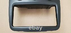 01 07 Toyota Highlander Climate Heater Ac Control Unit Oem 84010-48180