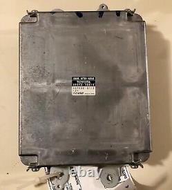 06 07 08 09 TOYOTA Highlander LEXUS RX400H Battery Voltage Computer 89892-48010