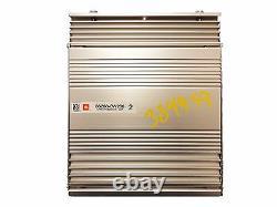 08 09 10 TOYOTA HIGHLANDER OEM Stereo Premium JBL Amplifier 86280-0W280 AMP
