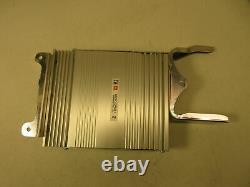 08 09 10 Toyota Highlander JBL Audio Radio Amplifier OEM LKQ