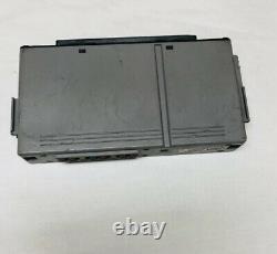 14-18 Toyota Highlander OEM Chassis Power Integration Computer 82644-0E030
