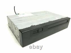 2004-2006 Lexus RX330 GS430 GPS Navigation Player DVD Drive Navi Disc Reader OEM