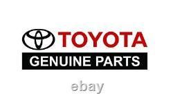 2008 2013 Toyota Highlander Auto Dimming Mirror PT374-48090 Genuine OEM