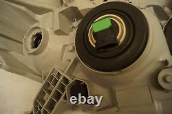 2011 2012 2013 Toyota Highlander Left Driver Side Headlight OEM