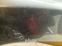 2011 2012 2013 Toyota Highlander Right Passenger Fender Oem 53801-0e080