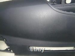 2014-2019 Toyota Highlander Dash Panel # 55401-0e040-c0 Oem