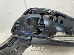 2020 2021 Toyota Highlander Door Side Mirror OEM Driver Left Side LH 87940-0E350