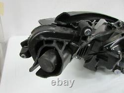 2020 2021 Toyota Highlander Oem Left Projector Type Full Led Headlight R5