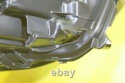 2020 20 Toyota Highlander Limited Left LH Driver Headlight OEM MINOR DAMAGE