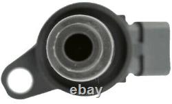 6 Ignition Coil on Plug DELPHI REPLACE OEM # 9091902250 for Lexus Scion Toyota