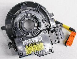 89245-02080 OEM Toyota Highlander Clock Spring