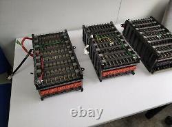 Cells Hybrid Battery pack Lexus RX 450h Optional RX 400h or Toyota Highlander