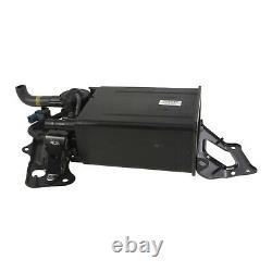 Genuine OEM EVAP Vapor Charcoal Canister for Toyota Highlander 2001-2003