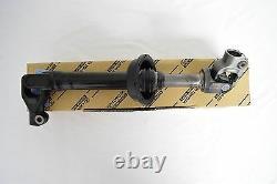 Genuine TOYOTA Highlander 2008-2013 Steering Intermediate Shaft 45220-48171 OEM