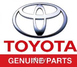 Genuine Toyota Lexus Belt Tensioner Camry Highlander RAV4 Venza TC NX300 OEM