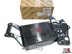 Genuine Toyota Lexus Oem Charcoal Vapor Canister 77740-48080 Highlander Rx300