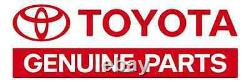 NEW GENUINE OEM Toyota Knock Sensor Camry/Celica/Sienna/Highlander 89615-12090