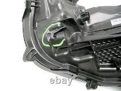 NICE 2020 2021 Toyota Highlander Projector AFS Passenger RH LED Headlight OEM