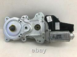 New AISIN Power Lift Gate Motor OEM 2008-2013 Toyota Highlander Replacement