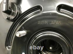 New OEM Brake Booster for 2003 to 2007 Toyota Highlander