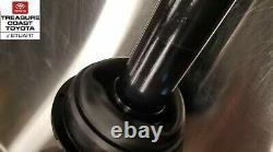 New Oem Toyota Highlander 2008-2013 Intermediate Steering Shaft Assembly
