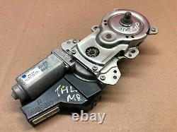 Oem 2008-2013 Toyota Highlander Aisin Power Liftgate Actuator 427110-10162