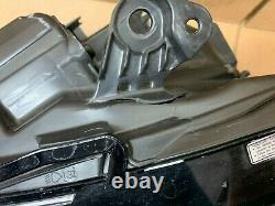 Oem 2020 2021 Toyota Highlander Led Headlight Left Lh Projector Non-afs