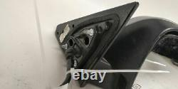 Passenger Side View Mirror Power PM 879100E282 Fits 17-18 Toyota Highlander OEM