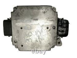 Tested 06-07 Toyota Highlander Hybrid Power Steering Module Oem 89650-48010