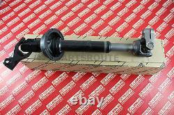 Toyota Highlander 2008-2013 OEM Genuine Intermediate Steering Shaft 45220-48171