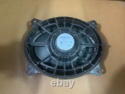 Toyota Highlander Front Door JBL Speaker OEM 2014-2019